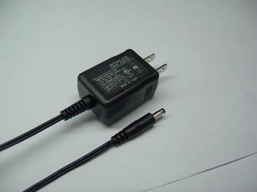6V1A PSE电源适配器 1