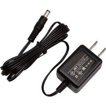 6V1A PSE電源適配器 2