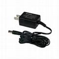 6V1.7A PSE POWER ADAPTER