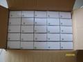 100pcs /Carton