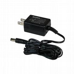 7.5V0.8A PSE电源适配器