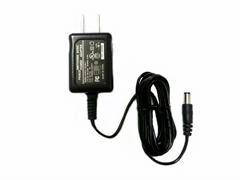 15V0.4A PSE电源适配器