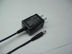 15V0.8A PSE POWER ADAPTE