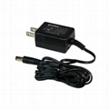10V1.2A PSE电源适配
