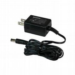 10V1.2A PSE电源适配器