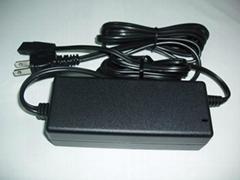12V5A PSE power adapter