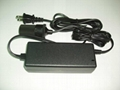 12V6A PSE power adapter