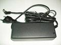 12V6A PSE power adapter  3