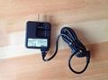 销售12V0.5A USB充电器 2