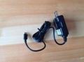 销售12V0.5A USB充电器 3
