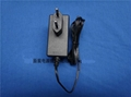 DVE 12V1.5A   power supply DSA-20PFE-12