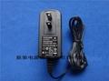 12V1A   power supply DSA-20PFE-12