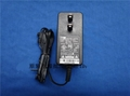 5V2A  power supply WA8078
