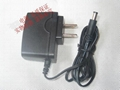 TP-LINK 9V 0.6A Router Switch AC Power Supply Adapter Wall Charger 2