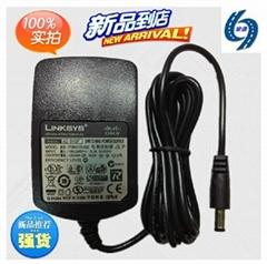 5V2A     power supply PSC11R-050