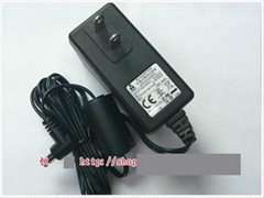 9V 2A Router Switch AC Power Supply UP0181A-09PA