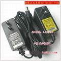 5V 3A Actiontec ADS6818-1505-WDB Power