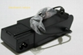 Power Supply Adapter 14V 2.14A For