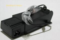 原装三星14V 2.14a适配器液晶显示器电源S19A330BW S22A350B