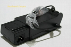 Power Supply Adapter 14V 2.14A For SAMSUNG LED S22B350H S22A330BW S19A330BW etc.