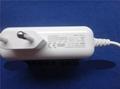 12V2.5A   APD power supply