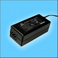 power supply for led lights