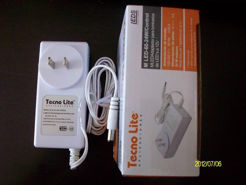 adapter for Wireless Router 3