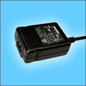 12V1A 日本 安防電源適配器,開關電源,充電器 10