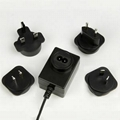 12V1A CCTV  security camera power adapter,led power supply,AC ADAPTER
