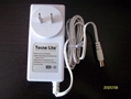 12V1A CCTV  security camera power adapter,led power supply,AC ADAPTER 19