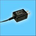 Wholesales G051U-050100-1 5V1A  power adapter 3