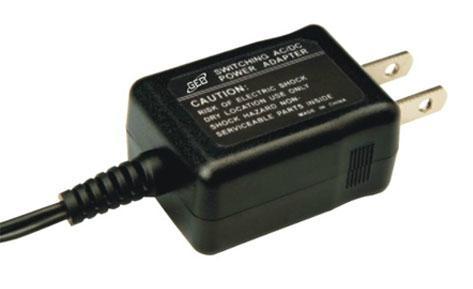 Wholesales G051U-050100-1 5V1A  power adapter 2