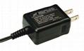 G051U-050100-1 5V1A 电源 2