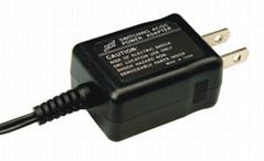 G051U-050100-1 5V1A 电源