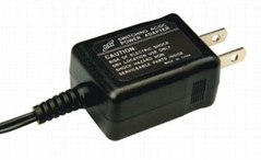 Wholesales G051U-050100-1 5V1A  power adapter