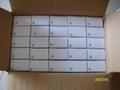 销售GEO101UA-060150 6V1.5A电源适配器 2