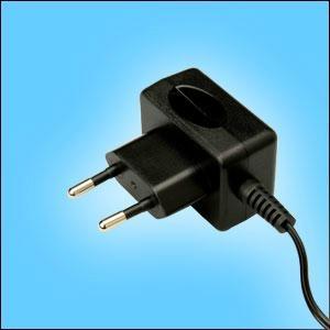 G051T-050100B-1 5V1A 电源 1