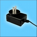 Sell GFP151U-120125-1 12V1.25A Desktop  power adapter