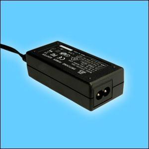 24W桌面式開關電源適配器 1