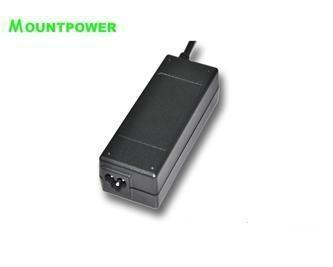 wholesales 24V3.75A  power supply 1