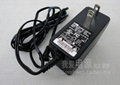 wholesale AcBel 6V0.7A   power supply