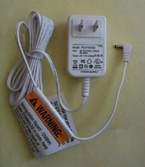 Summer infant 嬰儿監視器充電器,電源