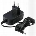 5V1.2A PSE电源适配器 MTP051JP-050100B 2