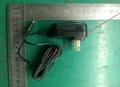 5V1.2A PSE电源适配器 MTP051JP-050100B 5