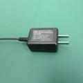 Wholesales G051U-120050B-1 12V0.5A  AC adapter 2