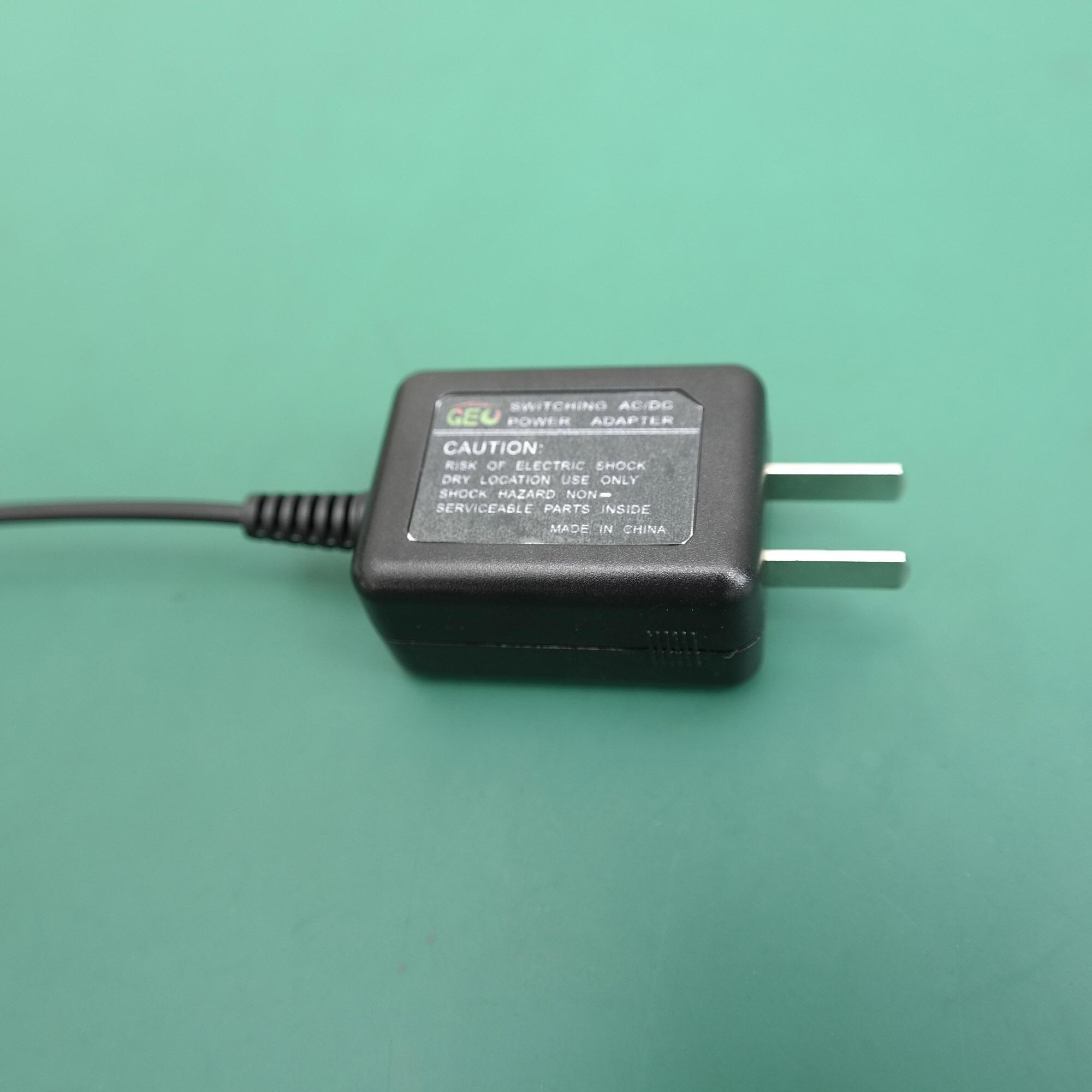 Wholesales G051U-050100-1 5V1A  power adapter 1