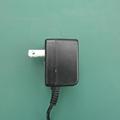 銷售5W美規開關電源&充電器 4