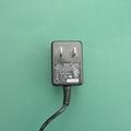 銷售5W美規開關電源&充電器 6