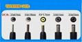 销售5W PSE认证开关电源 适配器 充电器 4