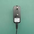 销售5W欧洲开关电源适配器 6